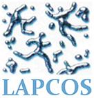 Lapcos