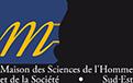 Maison des Sciences de l'Homme et de la Société - Sud-Est